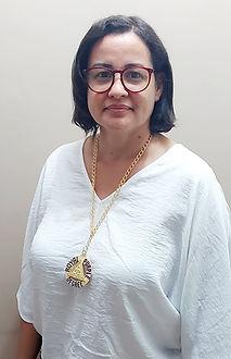 Auriceia Moreira, 05