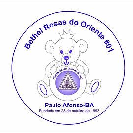 #01 Paulo aafonso.jpg