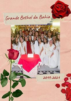 Grande Bethel da Bahia.jpg