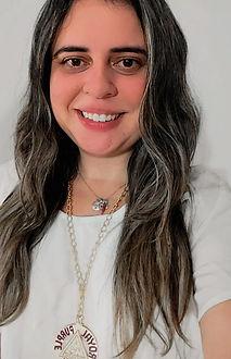 Erika Fernanda, 05
