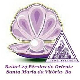 #24_Santa_Maria_da_Vitória.jpg