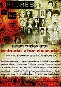 cartaz  campanha 2014.jpg