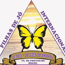 #28 Texeira de Freitas.jpg