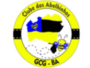 Logo Clube das Abelhinhas Ba.jpg
