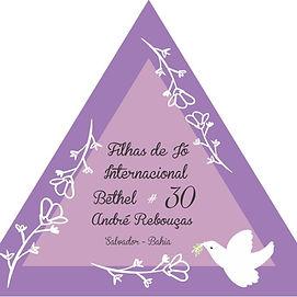 #30 Salvador.jpg