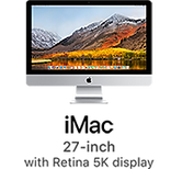 iMac-family.png