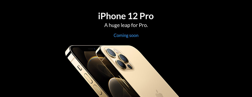 iPhone12Pro-ProMax-HomeBanner-Slide-02.j