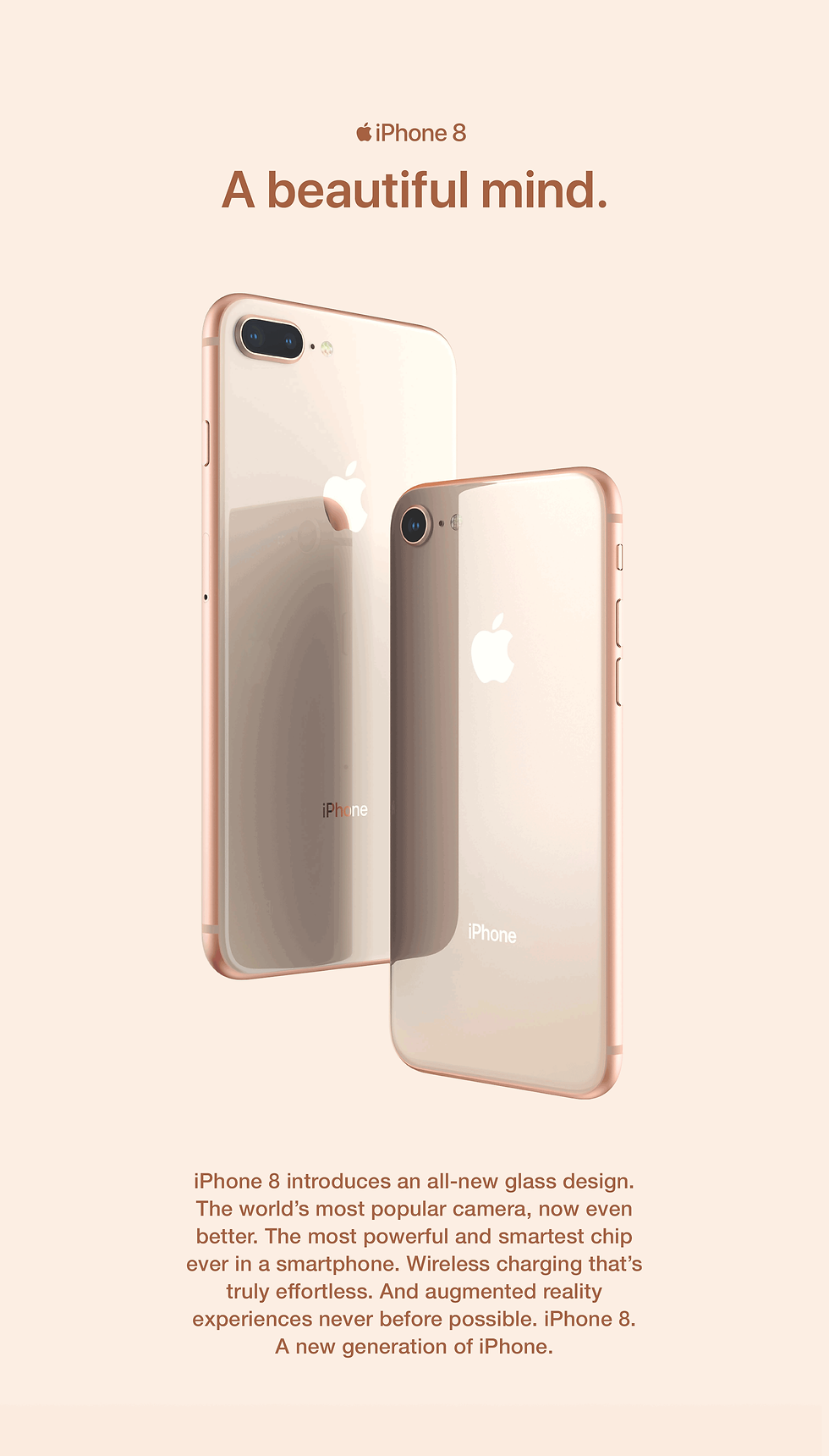 iphone8hero.png