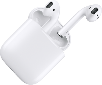 Airpods-ChargingCase-PF-Float-SCREEN.png