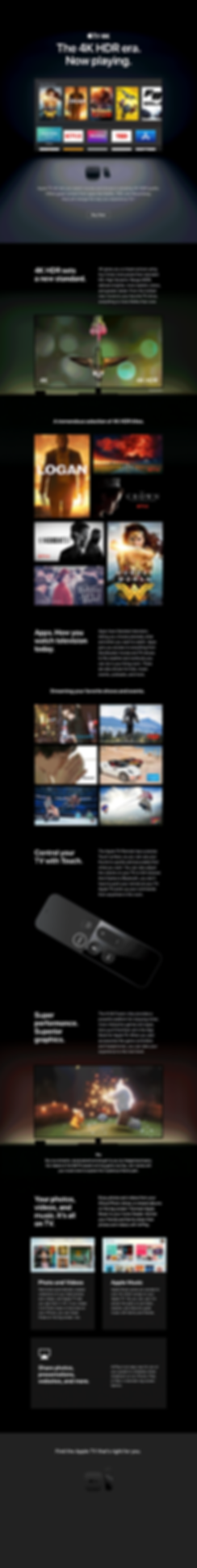 ROSA_AppleTV4K_SHARED_PRODUCT-PAGE_STD_2