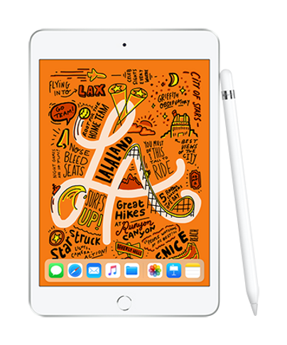 iPadmini_Silver_PureFront_Pencil_Dock_US