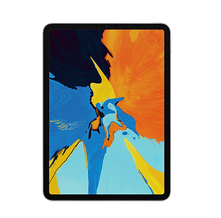 iPad-Pro-11-(new).png