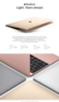 ROSA_MacBook_top.png