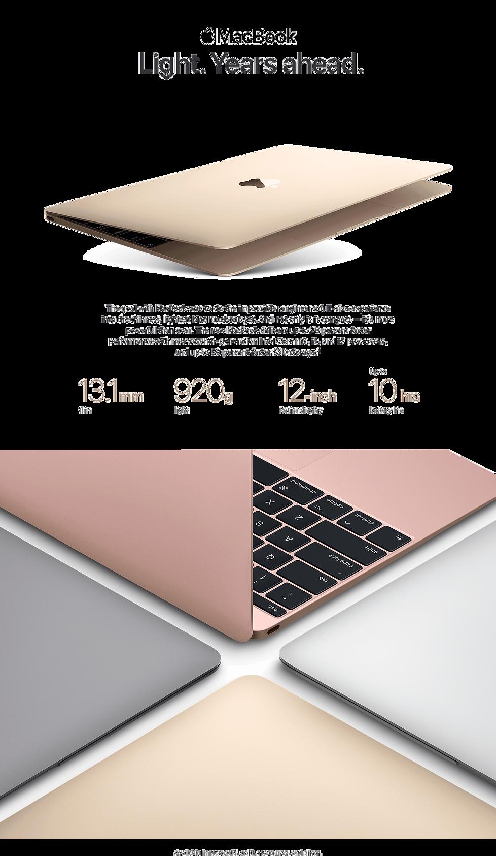 ROSA_MacBook_top.png