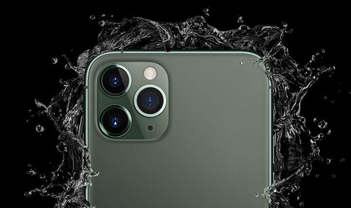 iphone11splash.jpg