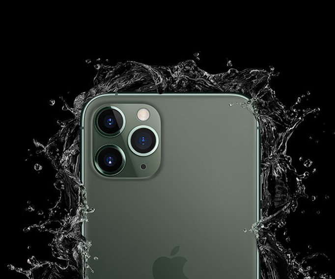 iphone11splash.jpg
