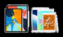 iPad-Family_PureFront_5up_US-EN_SCREEN.p
