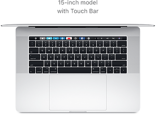 ROSA_MacBookPro-Family_SHARED-PRODUCT-PA
