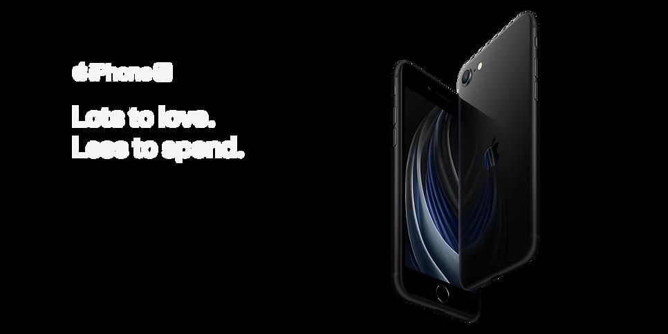 iPhone-se-web1.png