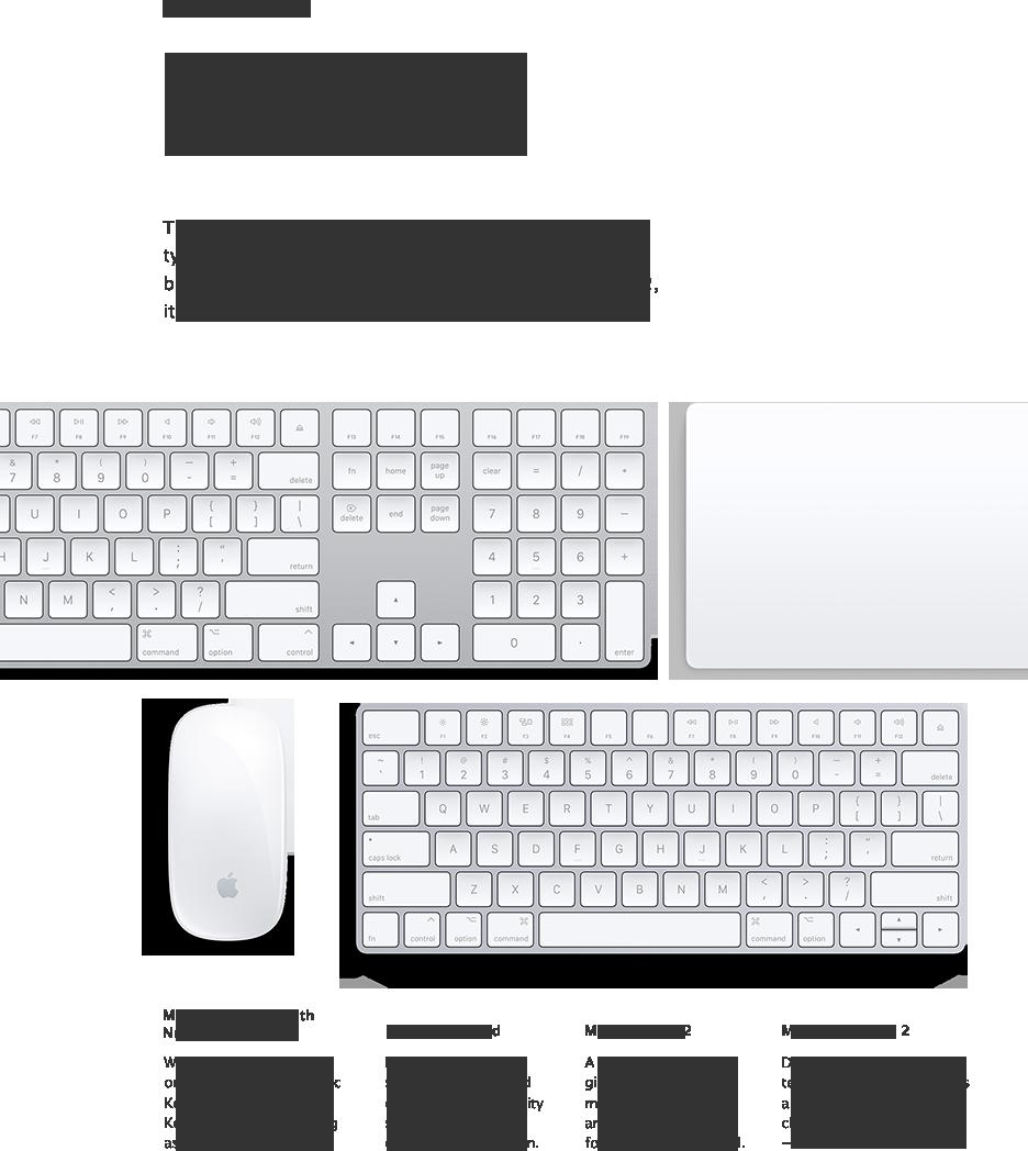 iMac-acc.png