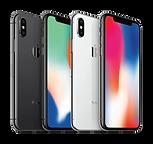 iPhoneX-34Lineup-US-EN-PRINT.png