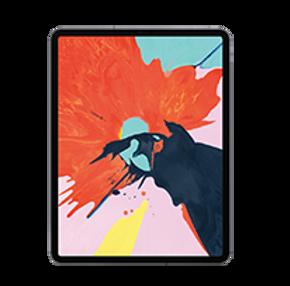 iPad-Pro-(new).png