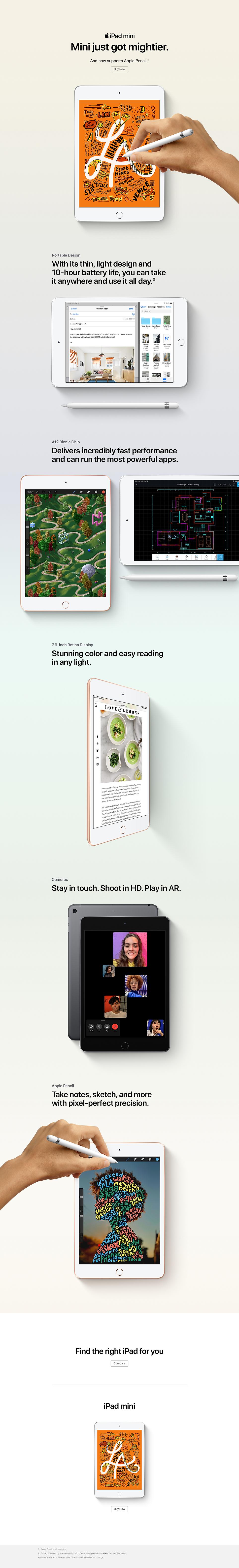 iPadmini-web.png