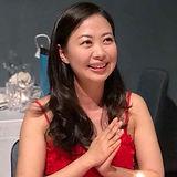Membership Joanna Ling -.jpg