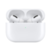 airpods_pro_PDP_US_3.png