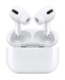 AirPods_Pro_Float_Wireless_Charging_Case