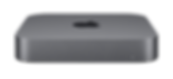 Mac-mini-(new).png
