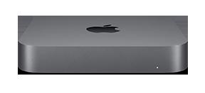 Mac-mini-(new).png