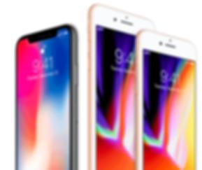 iPhoneXS_compare.png