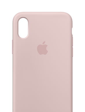iPhoneX-2017-Silicone-PinkSand-SCREEN.pn