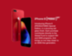 iPhone-Red.png