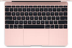 Macbook-pink.png