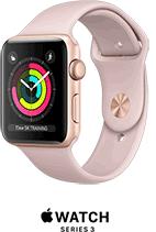 applewatchselect.png