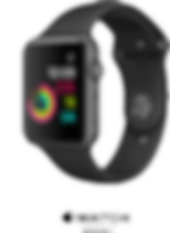 applewatchselect.png
