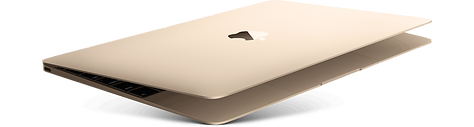 ROSA_MacBook_SHARED-PRODUCT-PAGE-STD_HS_