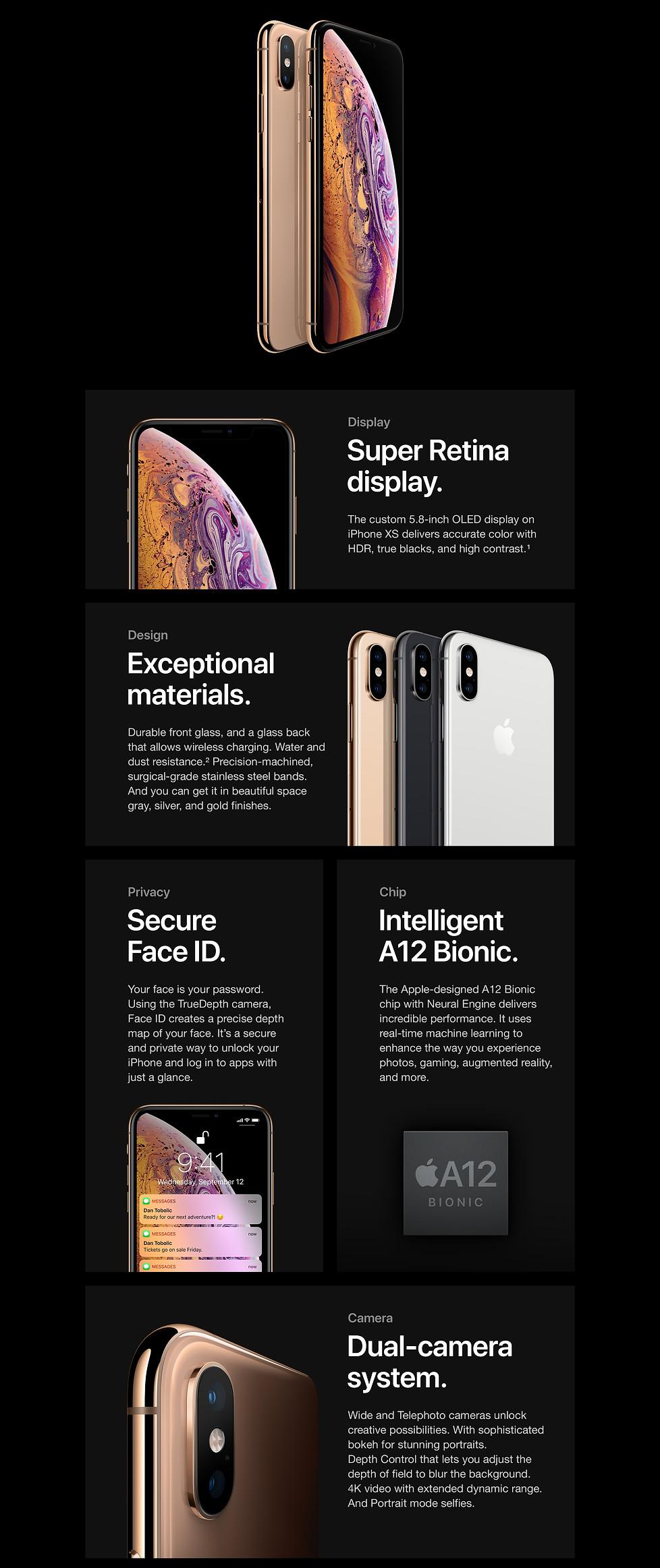 ROSA_iPhoneXS-MarketingPage-L_AVAIL_FA_L