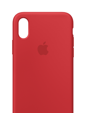 iPhoneX-2017-Silicone-RED-SCREEN.png