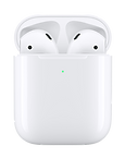 AirPods-with-WirelessChargingCase-PureFr
