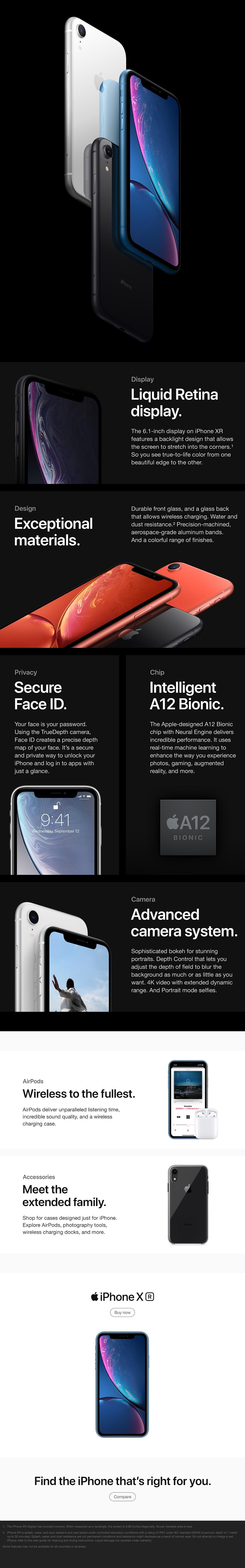 ROSA_iPhoneXR-MarketingPage-L_AVAIL_FA_L