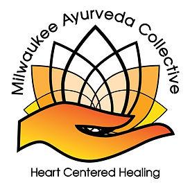 Milwaukee-Ayurveda-Collective.jpg