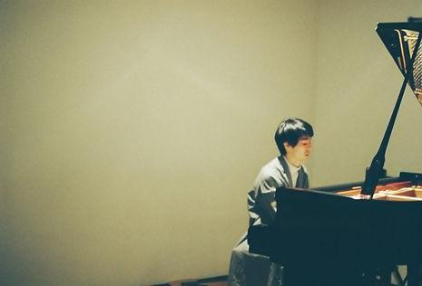 Hideyuki-Hashimoto-2.jpg