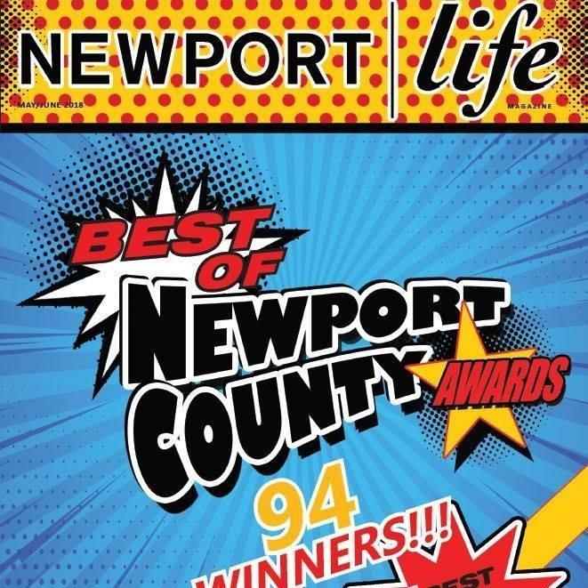 Best of Newport