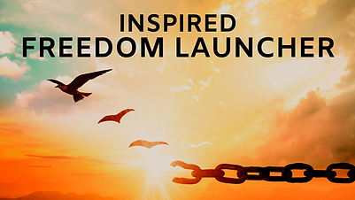 INSPIRED FREEDOM LAUNCHER.png