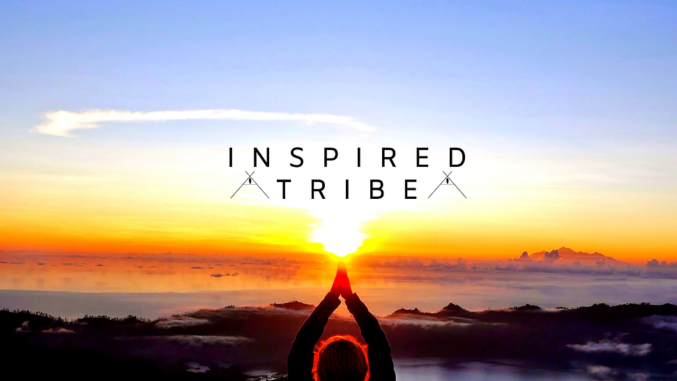 Inspired Tribe logo with photo.png