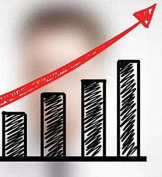 increase%2520sales_edited_edited.jpg