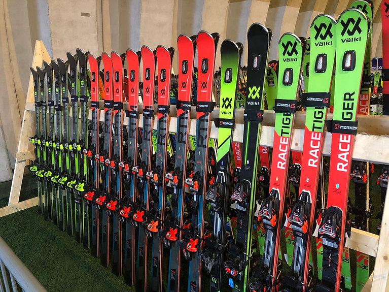 volkl ski 2.jpeg